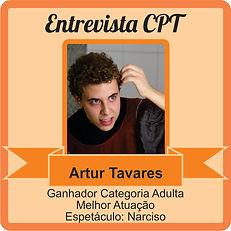 18- Artur Tavares.jpg