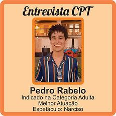 16- Pedro Rabelo ed.jpg