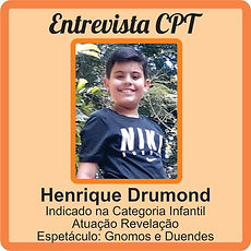 02 Henrique Drumond ed.jpg