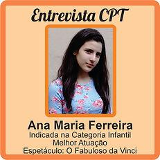 10- Ana Maria Ferreira ed.jpg