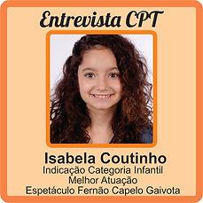 9- Isabela Coutinho.jpg