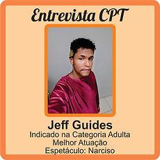 19- Jeff Guides ed.jpg