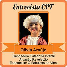 00- Olívia Araújo Ganhadora.jpg