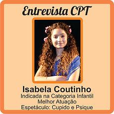 20- Isabela Coutinho.jpg