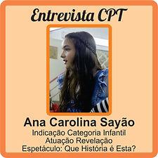 21-_Ana_Carolina_Sayão.jpg