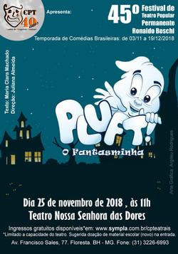 Pluft_cópia