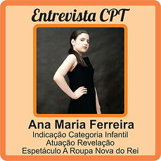 02- Ana Maria.jpg