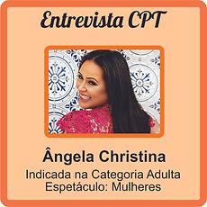7- angela christina.jpg