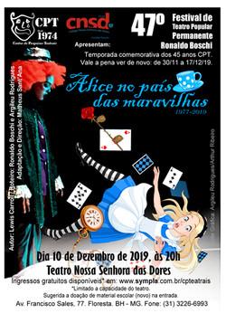 Alice_no_pais_das_maravilhas_cópia