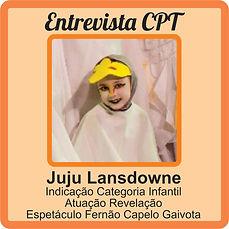 04- Juju Lansdowne.jpg