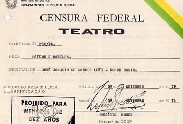 LIBERAÇÃO DA CENSURA.jpg