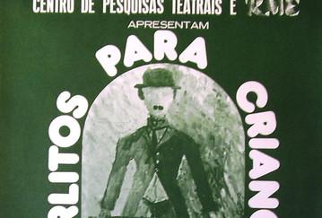 CARLITOS - OFICIAL.jpg