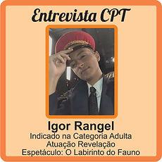 05- Igor Rangel ed.jpg