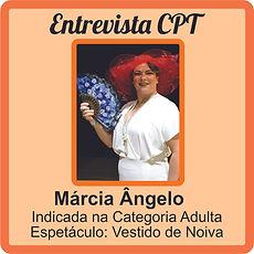 13- Márcia Ângelo.jpg