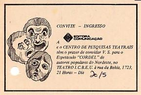 CONVITE - INGRESSO..jpg