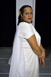 Angela (5).jpg