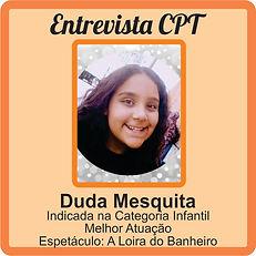12- Maria Eduarda Mesquita ed.jpg