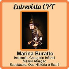 18- Marina Burato.jpg