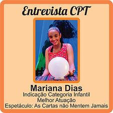 05- Mariana.jpg