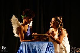 Cupido e Psique - 79.jpg