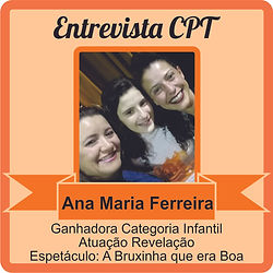 ganhadora Ana Maria.jpg