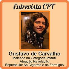 07- Gustavo ed.jpg