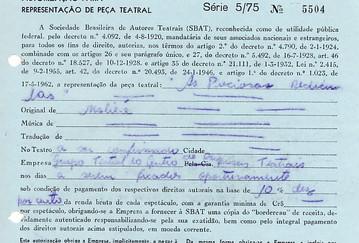 LIBERAÇÃO DA SBAT.jpg