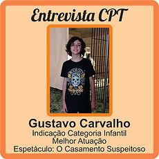 19- Gustavo Carvalho.jpg