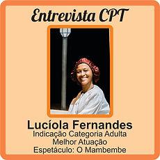 07- Luciola.jpg