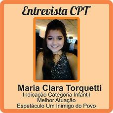 10- Maria Clara Torquetti.jpeg