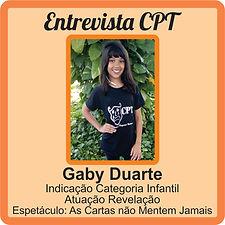 23- Gaby Duarte.jpeg