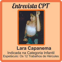 4- lara capanema