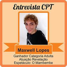 10- Maxwell.jpg