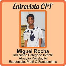 15- Miguel.jpg