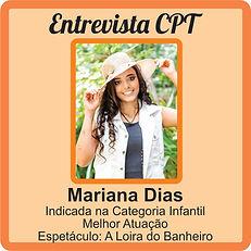 06- Mariana Dias ed.jpg