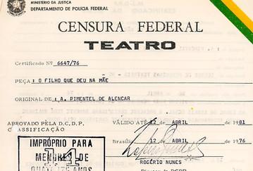 CERTIFICADO DA CENSURA.jpg