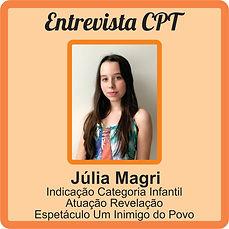 11- Julia Magri.jpg