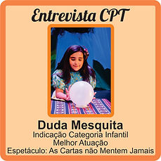 Duda Mesquita 2.jpg