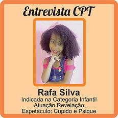 09- Rafaela Carolinaed.jpg