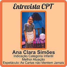 13-_Ana_Clara_Simões.jpg