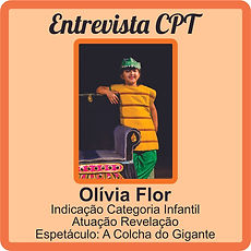 14- Olívia.jpg
