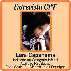 13- Lara Capanema ed.jpg