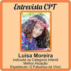 14- Luiza Moreira de Moroed.jpg