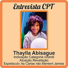 20- Thaylla.jpg