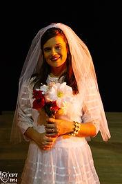 Vestido de Noiva - 19.jpg