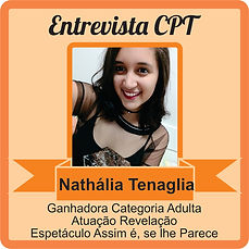 03-_Nathália_Tenaglia.jpg