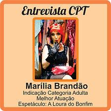 22- Marília Brandão.jpg