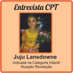 Juju Lansdowne
