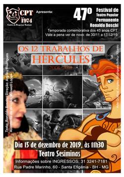 Os_12_trabalhos_de_Hercules_cópia
