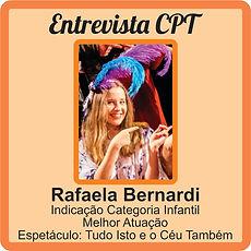 04- Rafaela Bernardi.jpg